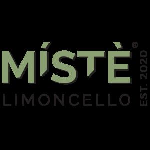 Místè Limoncello icon